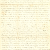 29_1862-01-31-Page 03