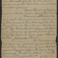 1891-03-08 Page 4