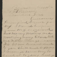 1885-10-11 Page 1