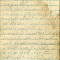 1863-12-15 -- 1863-12-16