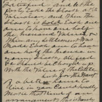 1891-01-28 Page 2