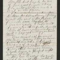 1871-09-12 Page 4