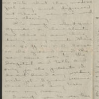 1919-04-05 Page 2