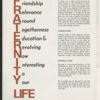 "1970-08-16 ""The Greek Way Of Life"" Page 3"