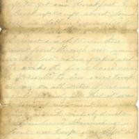 1864-12-15