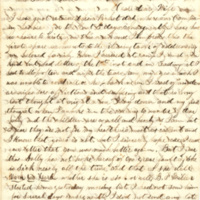 05_1861-09-08-Page 01