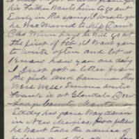 1882-11-07 Page 4