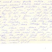 November 8, 1941, p.2