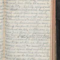 1879-06-17 -- 1879-06-18