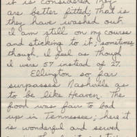 1943-01-30 Page 2