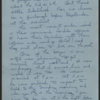 1943-05-30 Page 2