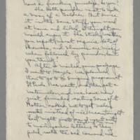 1942-07-27 Laura Davis to Lloyd Davis Page 3