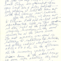 1942-06-07: Page 04