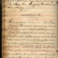 1864-04-27