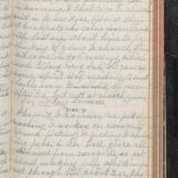 1879-06-29 -- 1879-06-30