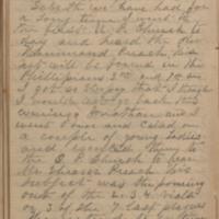 1862-05-04