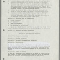 1980-04-07 University of Iowa Committee on Human Rights Procedure Act Page 3
