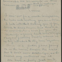 1918-08-13 Page 2