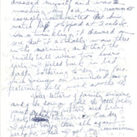 1942-04-08: Page 04