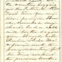 1865-08-16