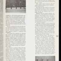 """""Iowa '70: Riot, Rhetoric, Responsibility?"""" Page 31"