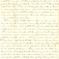 18_1862-11-29-Page 02