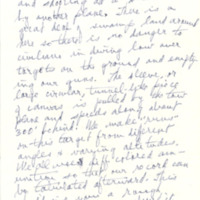 1942-07-25: Page 06