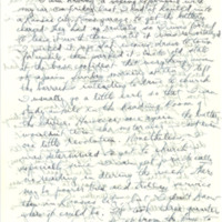 1941-01-05: Page 01