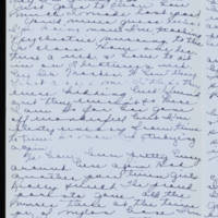 1946-03-02 Evelyn Burton to Vera Steinbeck Page 3