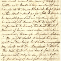 05_1865-03-21-Page 05