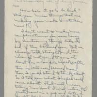 1942-08-10 Laura Davis to Lloyd Davis Page 4
