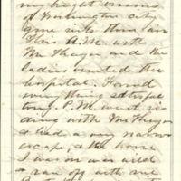 1865-03-01