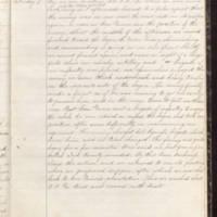 1864-05-07
