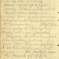1862-09-19, page 2