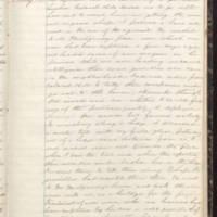 1864-02-12