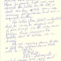 1942-10-04: Back
