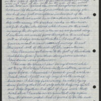 1912-07-20 Page 18