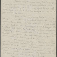 1944-01-05 Page 1