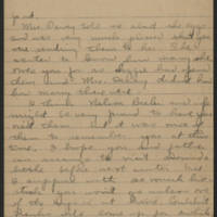 1918-07-28 Page 5