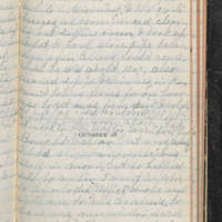 1879-10-27 -- 1879-10-28