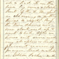 1865-10-09