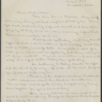 1943-05-06 Page 1