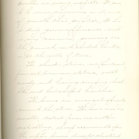 The Mosses of Iowa City and Vicinity by Annette Slotterbec, 1888, Page 29
