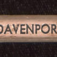 Davenport Produce Co., Inc. (Pencil)