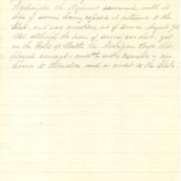 1861-Battle of Bull Run-Page 29.