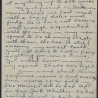 1917-06-23 Conger Reynolds to Mr. & Mrs. John Reynolds Page 3
