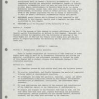 1980-04-07 University of Iowa Committee on Human Rights Procedure Act Page 2