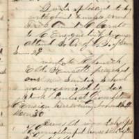 1865-10-28 -- 1865-10-31