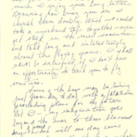 1942-05-27: Page 01