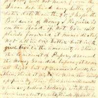 1863-01-30 Page 01 letter 2